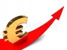 частни заеми