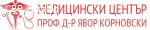 """Медицински Център """"Проф. Корновски"""""""