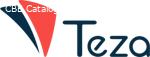 Уеб дизайн от ТЕЗА