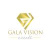 Събитиен мениджмънт – организация на семинари и събития