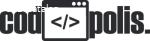 Уеб разработка