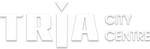 Онлайн магазин на Триа Сити Център