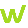 Студио Уеб Графика | Дигитален маркетинг и уеб дизайн