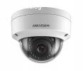 Видеонаблюдение и системи за сигурност