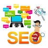 СЕО оптимизация на сайтове