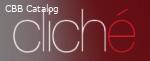 Онлайн бутик Клише БГ