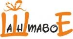 Онлайн магазин за подаръци ШантавоЕ