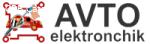 Сервиз за авто електроника