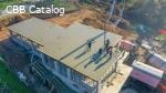 Проект Строи ЕООД