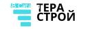 Терастрои - блог за строителство и ремонти