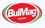 Бул Маг БГ