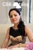 Психолог Таня Кръстева