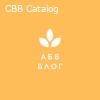 Добре дошли в АБВ блог