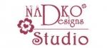 НАДКО ДИЗАЙНС - Плетива, комплекти и аксесоари за плетене