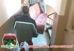 Извозваме мебели с хамалите от Зелен Божил