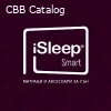 iSleep - матраци и аксесоари за сън