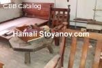 Извозване на мебели - Хамали Стоянов