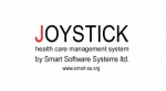 JOYSTICK  health care management system  ЦЯЛОСТНА ПЛАТФОРМА