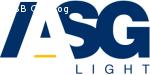 LED осветителни тела за външно осветление от ASGLight