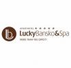 Хотел Lucky Bansko