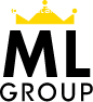 MLgroup