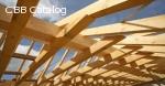 Модър 2002 ООД -преработка, производство и търговия с дървен
