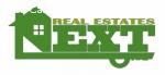 Некст-РЕ