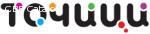Онлайн магазин за детски и бебешки дрехи
