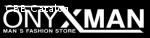 Мъжки дрехи от Onyxman