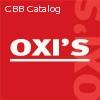 Пердета и щори от OXI'S