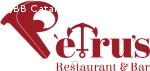 Petrus Ресторант София