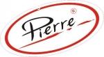 Мъжки ризи Pierre