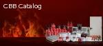 пожарогасители  и пожарна техника