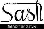 Sash BG - Стилни дрехи за мъже, жени и деца