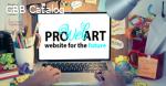Изработка на уеб сайт и SEO оптимизация | ProWebArt.eu