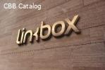 Изработка на Уеб сайт , онлайн магазин и SEO оптимизация