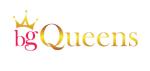 shop.bgQueens - Онлайн магазин за професионална козметика за