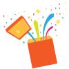 Онлайн Магазин за Подаръци от Shturo.com
