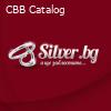 Silver.bg - сребърна бижутерия
