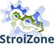 Stroizone.com