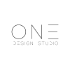 Studio One- Интериорен дизайн