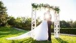 Сватбена фотография от Studio Mate
