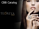 Онлайн магазин Teoreya Gold