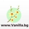 Vanilla.bg