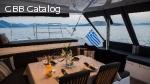 Ветроходство с AA Charter в Гърция