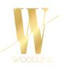 Woodline BG - Луксозни, дизайнерски мебели от масивно дърво