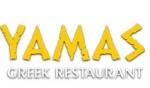 Yamas - автентичен гръцки ресторант в София