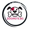 Онлайн зоомагазин Zoopets