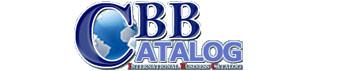Бизнес каталог на фирми