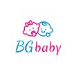 BGbaby